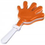 Battimano High-Five Arancio