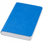 Notebook Portatile 360* Blue