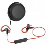 Auricolari Bluetooth® Buzz Nero