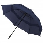 "Ombrello Antivento Bedford Da 32"" Navy"