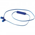 Auricolari Bluetooth® Colorate Blu Intermedio